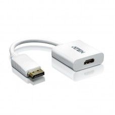 ATEN DisplayPort to HDMI Adapter