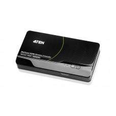ATEN Multicast HDMI Wireless Extender (1080p@30m)