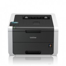 Brother Color Laser Printer HL3170CDW