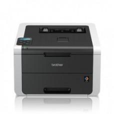 Brother Color Laser Printer HL3170CDW