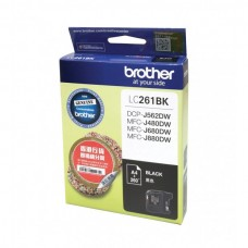 Brother LC261 / LC263 Ink Cartridge