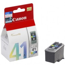 Canon CL-41 FINE Cartridge
