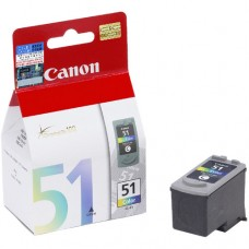 Canon CL-51 FINE Cartridge