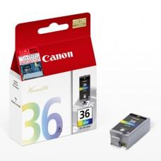 Canon CLI-36 Color Ink Tank