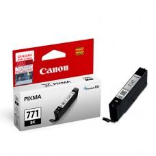 Canon CLI-771 CLI-771XL Ink Tank