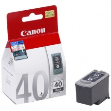 Canon PG-40 Ink Tank