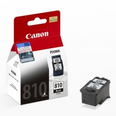 Canon PG-810 Cartridge