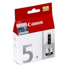 Canon PGI-5 Black Ink Tank
