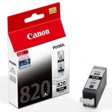 Canon PGI-820 PGBK Ink Tank