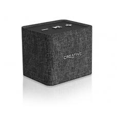 Creative NUNO micro Cube-sized Portable Bluetooth Speaker