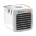 Taiwan Dato Walk Cool - Personal Evaporative Portable Air Cooler