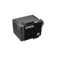 Epson T251 Black  Ink Cartridge