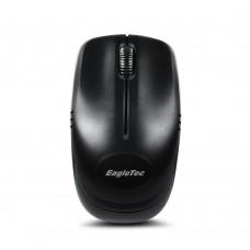 EagleTec MR10 Wireless Minimalism Mouse