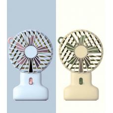 GEGEI F5 Protable Fan
