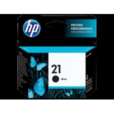 HP 21/22 Ink Cartridges