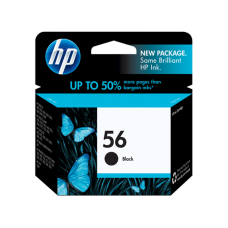 HP 56/57 Ink Cartridge