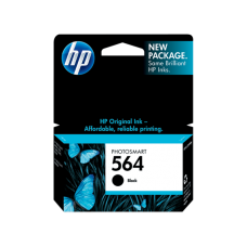 HP 564 564XL Ink Cartridges