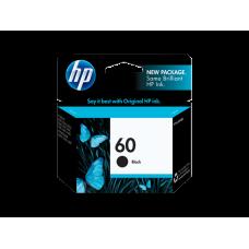 HP 60 60XL Ink Cartridges