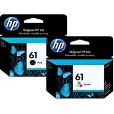 HP 61 61XL Ink Cartridge