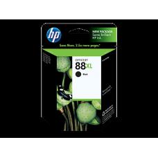 HP 88XL Ink Cartridges