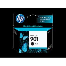 HP 901 Ink Cartridges