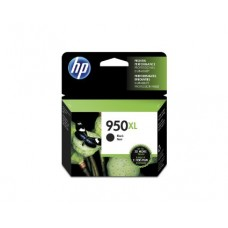 HP 905 905XL Ink Cartridges