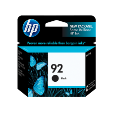 HP 92/93 Ink Cartridge