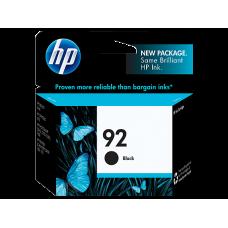 HP 92/93 Ink Cartridge