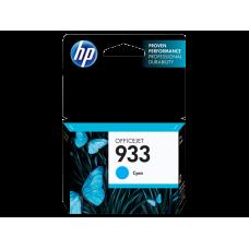 HP 933XL High Yield Ink Cartridge