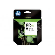 HP 940XL High Yield Ink Cartridge