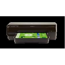 HP OfficeJet 7110 Wide Format ePrinter - H812a