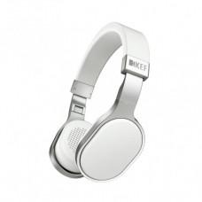KEF M500 Hi-Fi Headphones (White)