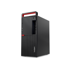Lenovo ThinkCentre M910 Tower Desktop