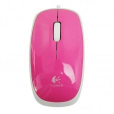 Logitech M115 Mini USB Optical Mouse