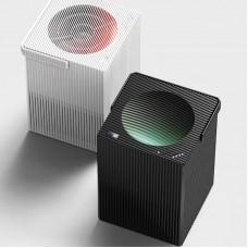 Lumena A3 Wireless Air Purifier
