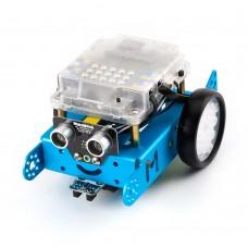 Makeblock mBot STEM Educational Robot Kit v1.1 (Bluetooth Version)