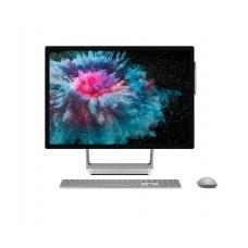Surface Studio 2 Intel Core i7 / 1TB / 16GB RAM