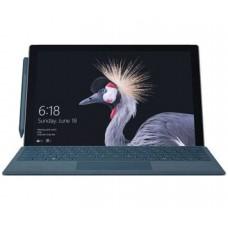 Surface Pro Intel Core i5 / 256GB / 8GB RAM