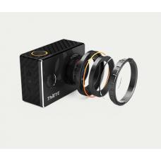 ThiEYE V5s Filter Pack