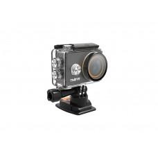 ThiEYE 4K Big Filter Lens Action Camera V6