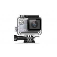 THiEYE i30 1080p Full HD WIFI LCD Mini Action Camera