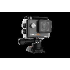 THiEYE Action Camera i60+